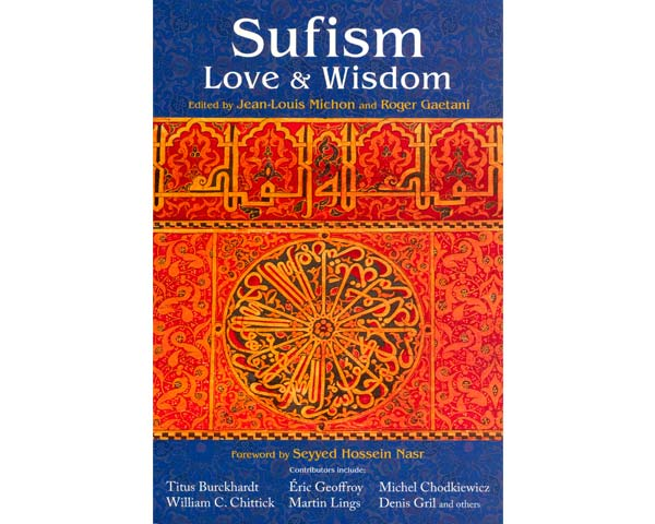 essays on sufism A sufi is a muslim who practices islam but incorporates other practices that are derived from other religions it is speculated that sufism came from the persians.