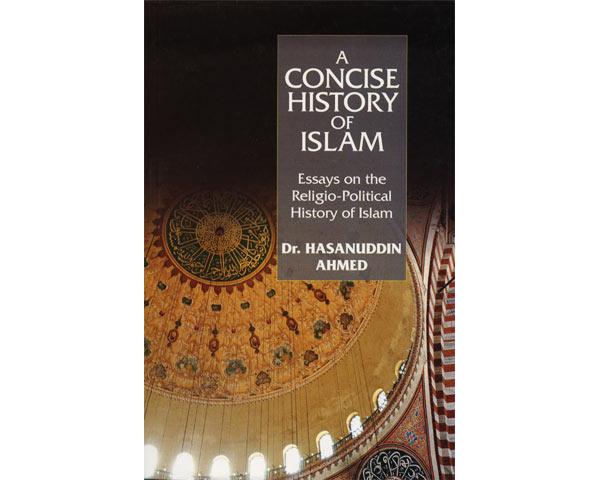 Focus On - Oxford Islamic Studies Online