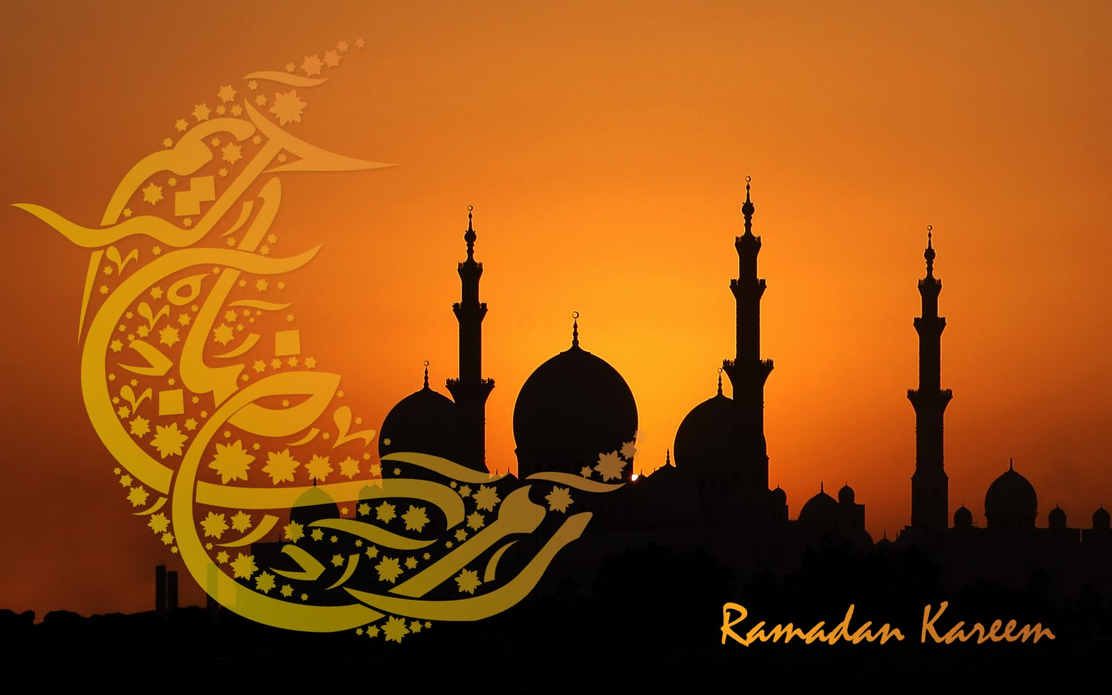 What Is Ramadan Advantages And Blessings