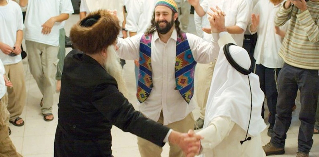 Can muslims be friends with jews and christians islamicity m4hsunfo