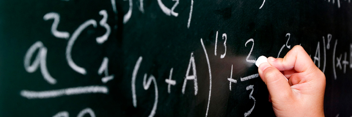 The Decimal and Islamic Mathematics - IslamiCity