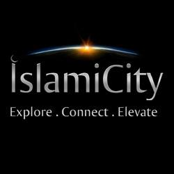IslamiCity - The Global Muslim eCommunity