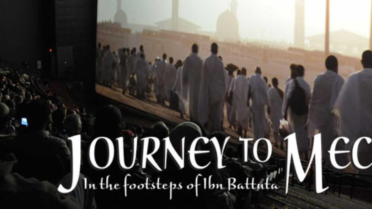 worksheet Ibn Battuta Worksheet journey to mecca in the footsteps of ibn battuta islamicity battuta