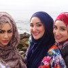 rome city muslim girl personals Meet jewish singles in your area for dating and romance @ jdatecom - the most popular online jewish dating community.
