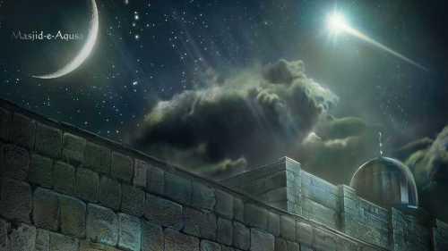 Slikovni rezultat za prophet miraj