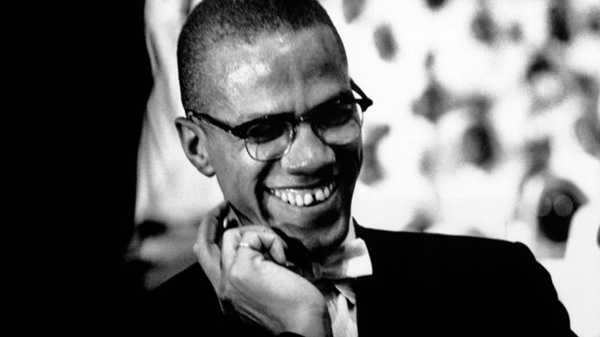malcolm x the pilgrimage to makkah islamicity