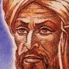 the life and times of muhammad ibn musa al khwarizmi Musa al khwarizmi inventor of algebra biography of muhammad ibn e musa al khwarizmi early life muhammad ibn e musa al khwarizmi inventor of algebra was born in baghdad in 780 ad.