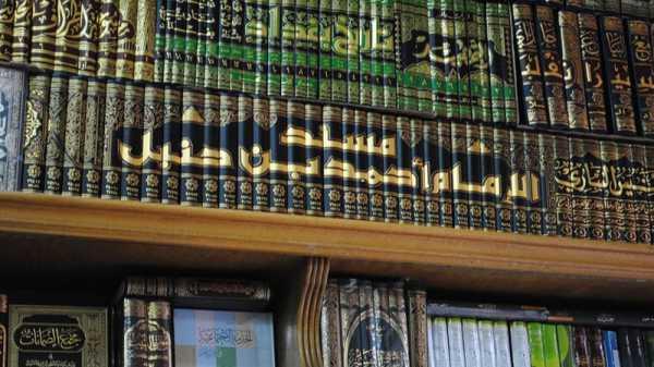 Image result for Arabic literature