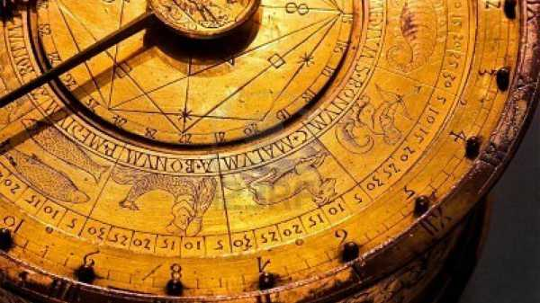 Is Astrology Permissible in Islam? - IslamiCity