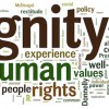 islamic concept of charity and social security religion essay Searchawstechtargetcom.