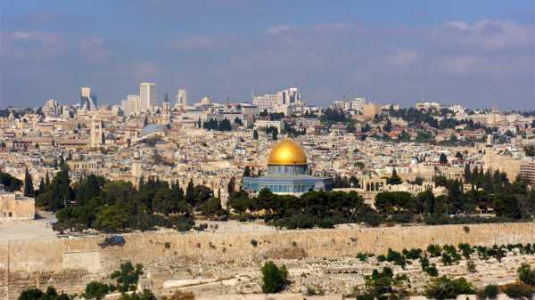 Remembering Prophet Jesus Pbuh Islamicity