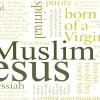 jesus in islam islamicity