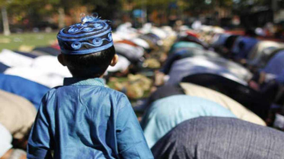 Defining the american muslim identity islamicity defining the american muslim identity malvernweather Choice Image