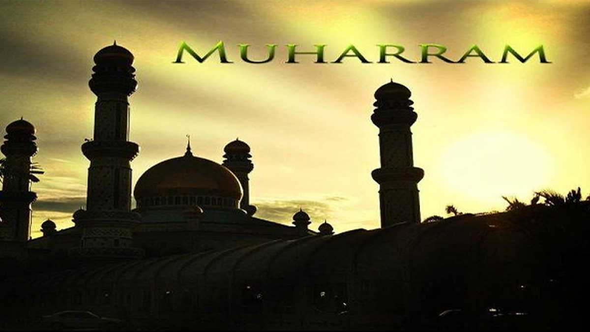 Place of tolerance in islam essay