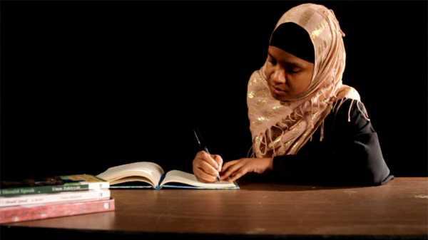 The Pleasures of Seeking Knowledge - IslamiCity