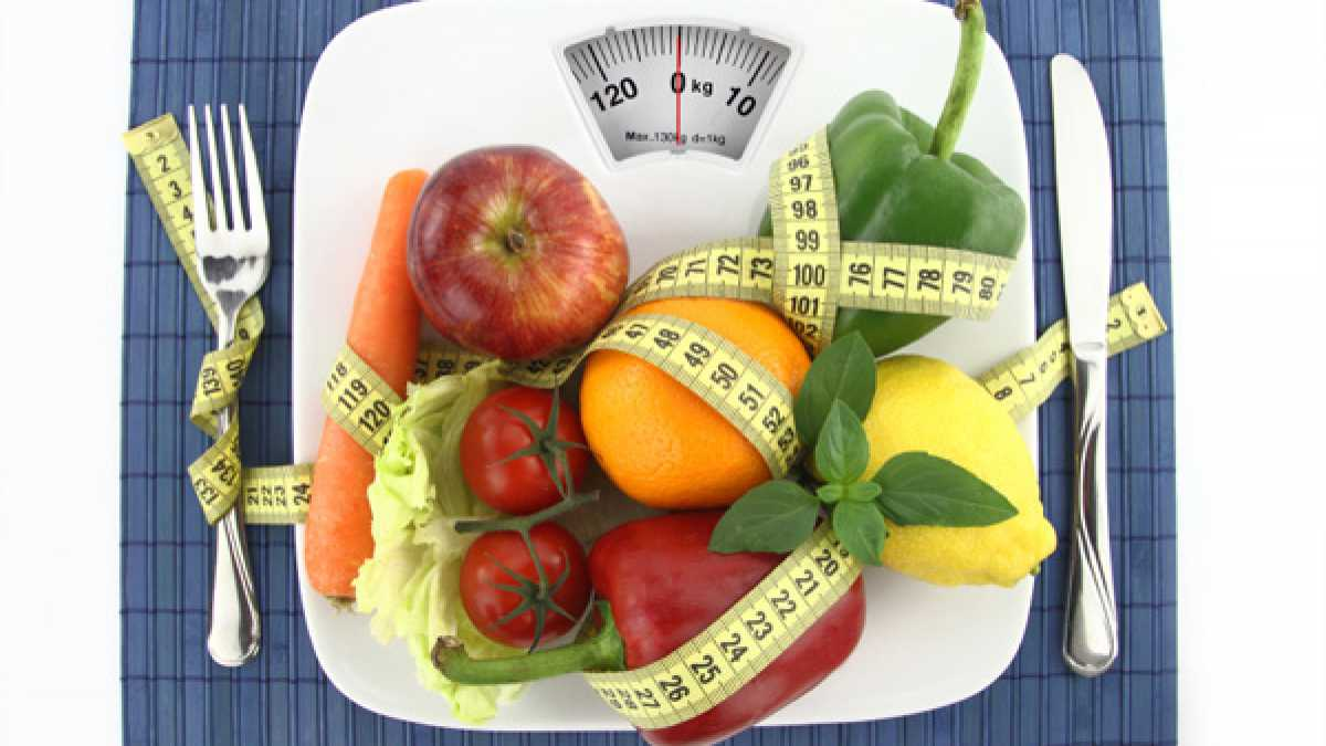 Weight loss app google play photo 4
