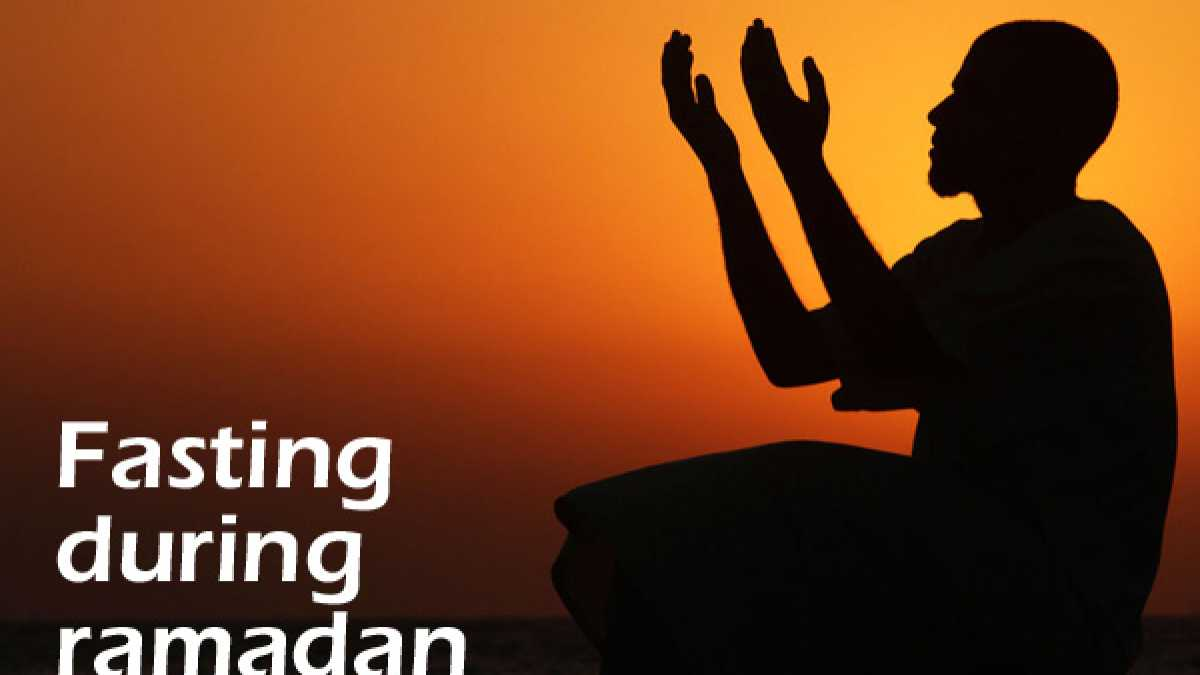 essay on ramadan ramadan around the world newsweek middle east  the fasting of ramadan a time for thought action and change the fasting of ramadan a