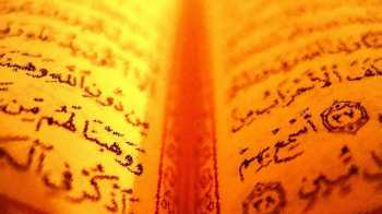 10 things every Muslim can do to make a difference - IslamiCity