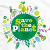 speech on saving our planet earth The environment quotes on this page are a collection of my favorite green or  this is our planet,  we do not inherit the earth from our.