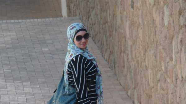Should Women only travel with a Mahram? - IslamiCity