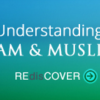 understanding islam and muslims essay This essay first appeared in handbook for interreligious dialogue, edited by john borelli, and prepared by the members of the faiths in the world committee, national john esposito, [phd, temple university] is director of the center for muslim-christian understanding, professor of religion and international affairs at.