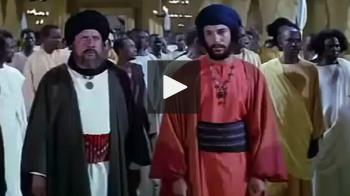 umar series english subtitles episode 30