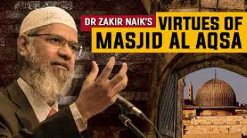 History of Imam Husain And His Martyrdom - IslamiCity