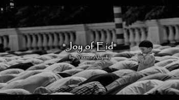 Zikr: Hasb-e-Rabi Jallallah - IslamiCity