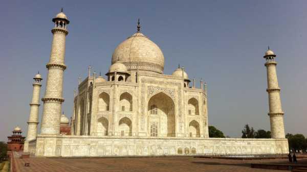 islamic or muslim architecture islamicity