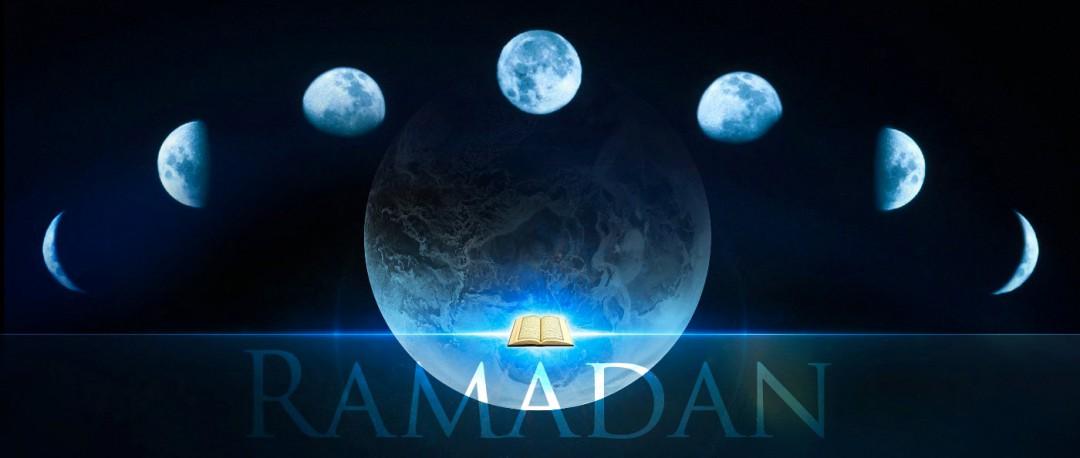 ramadan islamicity