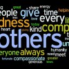 Image result for resolving conflict compassion
