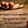 Image Result For Zakah In Islam