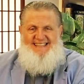 Yusuf Estes Islamicity