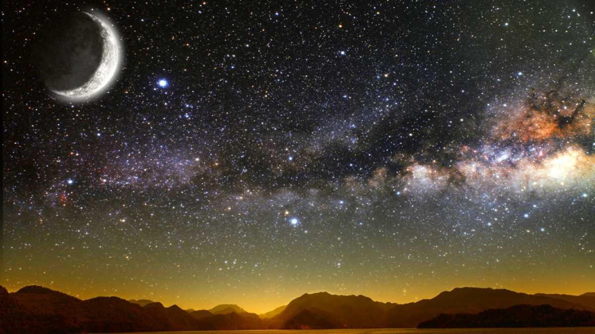 The Beauty of Allah\'s Creation - IslamiCity
