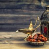 ramadan preparation spring cleaning for the soul islamicity