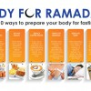 ramadan 10 city chat sites Islam chat city lets people of all faiths come together and chat about islam meet others who are devout muslims, or just want to know more online join for free, islam chat city.
