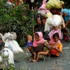 Whats The Un Doing To Stopping Genocide Of The Rohingyas Of Myanmar