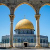 an analysis of the religious significance of jerusalem for the christians muslims and jews Jerusalem is important to muslims why is jerusalem important to the muslims a mosque is foremost a place of worship for muslims, followers of the islam religion.