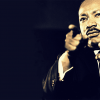 The Real Martin Luther King Islamicity
