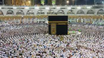 The Story of Ibrahim - IslamiCity