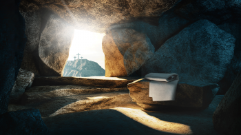 Jesus Will Return - IslamiCity