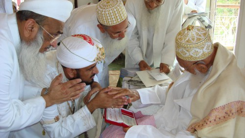 Islam Same Sex Marriage 96