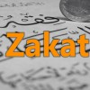 Image result for ZAKAT