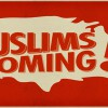 arkansas city muslim singles Meet muslim singles for dating and chat from springdale, arkansas, united states.