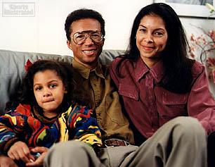 ArthurAshe-family